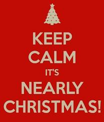 Christmas_1-md