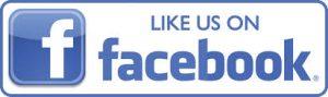 facebook-1-300x89
